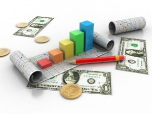 Free Online Financial Management Courses
